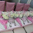 130x130_sq_1350287857459-pink12