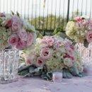 130x130_sq_1350585435105-pink02