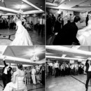 130x130 sq 1385490866239 weddingseasonswashingtonnj