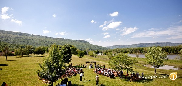 Tennessee Riverplace Chattanooga Tn Wedding Venue