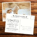 130x130 sq 1349188905309 customphotopostcardsavethedate