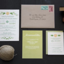 130x130 sq 1421948826376 greenflowerweddinginvitations