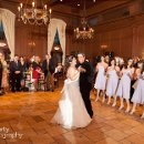 130x130 sq 1343794136869 villasienaweddingphotographer058