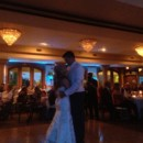130x130 sq 1373870293254 may weddings 011