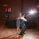 130x130 sq 1383077200643 marcus mckenna s wedding reception 000