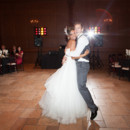 130x130 sq 1383077218055 marcus mckenna s wedding reception 001