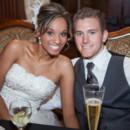 130x130 sq 1383077253258 marcus mckenna s wedding reception 003