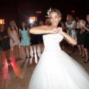 130x130 sq 1383077284967 marcus mckenna s wedding reception 012