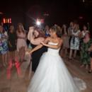 130x130 sq 1383077301662 marcus mckenna s wedding reception 012