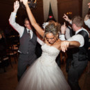 130x130 sq 1383077318030 marcus mckenna s wedding reception 014