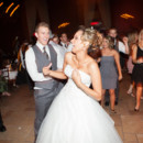 130x130 sq 1383077335169 marcus mckenna s wedding reception 015