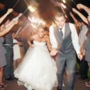 130x130 sq 1383077352755 marcus mckenna s wedding reception 016