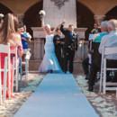 130x130 sq 1383077425169 2013 09 05 foti wedding ceremony 29