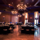 130x130 sq 1383077450307 2013 09 05 foti wedding details 8