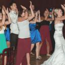 130x130 sq 1383077507686 2013 09 05 foti wedding reception 15