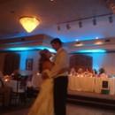 130x130 sq 1402360953505 may weddings 009