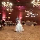 130x130 sq 1402361275612 february weddings 042