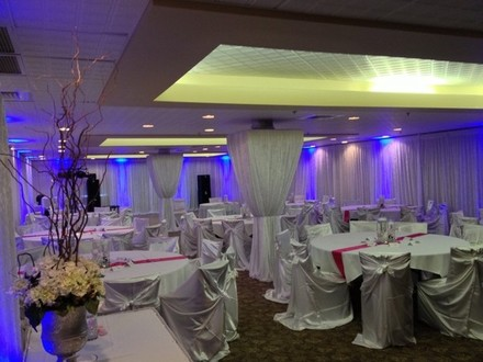 Orlando wedding decor lighting reviews for 63 decor lighting fabrication events fl inc junglespirit Images