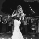 130x130 sq 1415922441110 chris and alana eplove santa barbara wedding golet