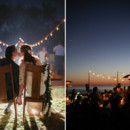 130x130 sq 1415922783776 melissa and iosefa wedding gallery 2455