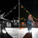 130x130 sq 1415922802514 melissa and iosefa wedding gallery 2457