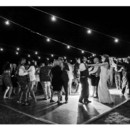 130x130 sq 1415922818531 melissa and iosefa wedding gallery 2505