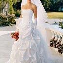 130x130 sq 1333557438719 bride