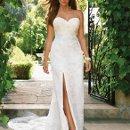 130x130 sq 1333558532061 bride2