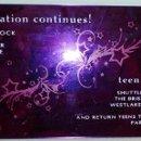 130x130 sq 1333587335446 invitemirrorpurple