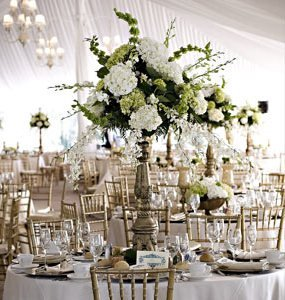 photo 9 of Eventful - Wedding & Event Planning