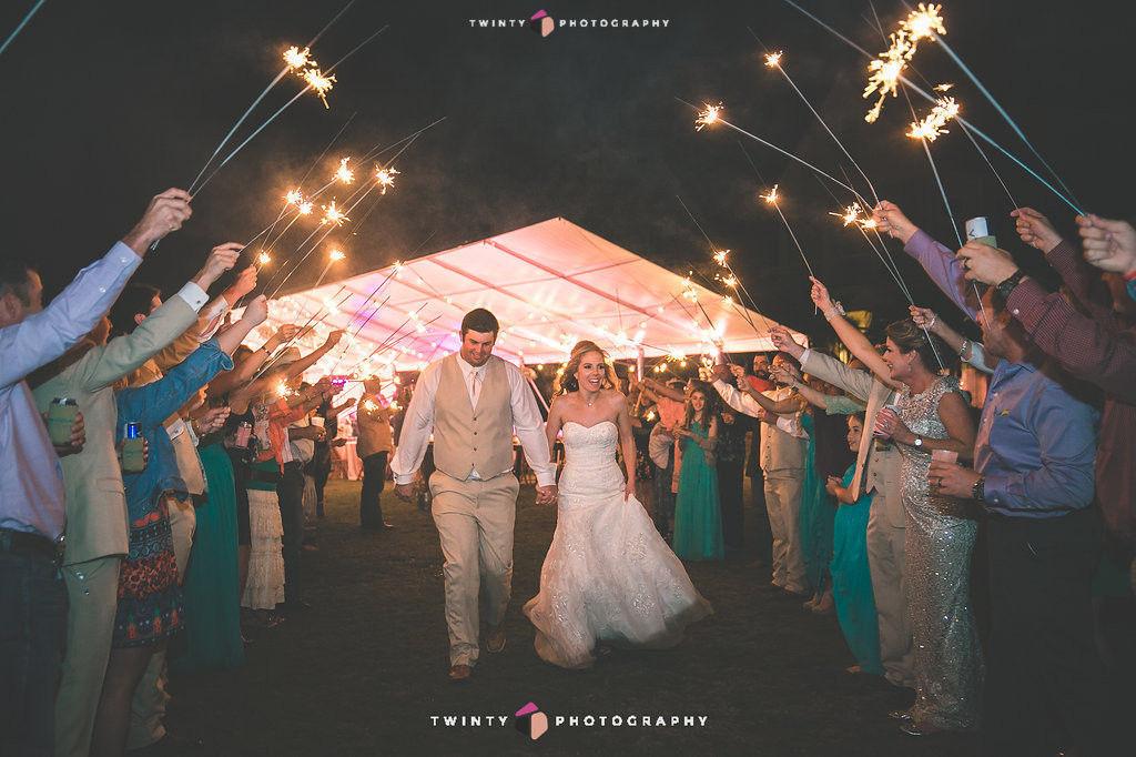 Port Aransas Wedding Venues Reviews For Venues