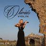 Olivia's Violin image