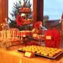 130x130_sq_1356052776568-72goldandredcandybuffet