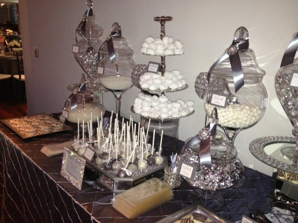 photo 26 of OC SugarMama- Candy Buffet