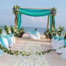 130x130 sq 1398955565068 azul wedding for banne