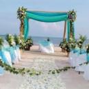 130x130_sq_1398955565068-azul-wedding-for-banne