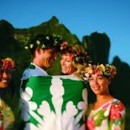 130x130 sq 1398955583291 tahitian marriage traditio