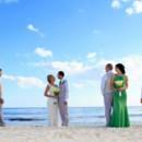 130x130_sq_1398955584361-vedranas-wedding-