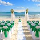 130x130_sq_1398955586759-vedranas-wedding-