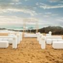 130x130 sq 1467387236589 playa gazebo pablo daz photography