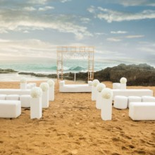 220x220 sq 1467387236589 playa gazebo pablo daz photography