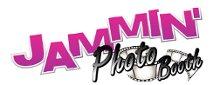 220x220_1335481941561-jamminphotoboothlogo