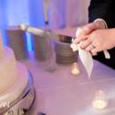 130x130 sq 1391202736334 wedding 614