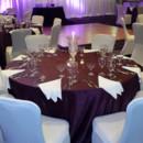 130x130 sq 1422647539921 sessions in dark purple