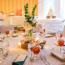 130x130 sq 1422647762863 table setting neutral