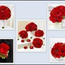 130x130 sq 1363654009221 bridalbouquets3
