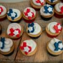 130x130 sq 1374005479534 cupcakes