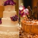 130x130 sq 1391723692877 cake