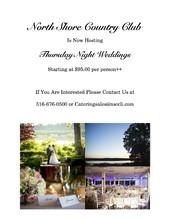 220x220 1412002688864 thursday night weddings