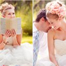 130x130 sq 1338337792221 bridal